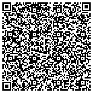 QR-код с контактной информацией организации Пекинская энергосберегающая компания Fertile,Ассоциация