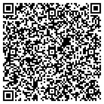 QR-код с контактной информацией организации НБМ Груп, ООО