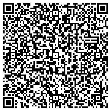 QR-код с контактной информацией организации Укрэлектроинвест, ООО