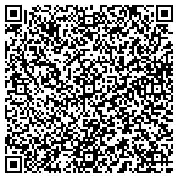 QR-код с контактной информацией организации РегионСнабКомплект, ООО