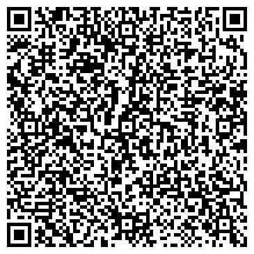 QR-код с контактной информацией организации ГОРОДСКОЙ ДЕТСКИЙ ПАРК ИМ. М. ГОРЬКОГО, ООО