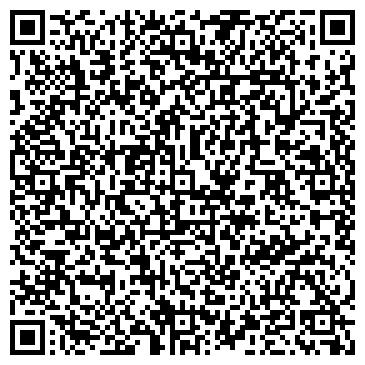QR-код с контактной информацией организации МПК Энергопостач, ООО