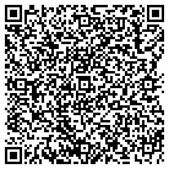 """QR-код с контактной информацией организации ООО """"Технокабель"""""""