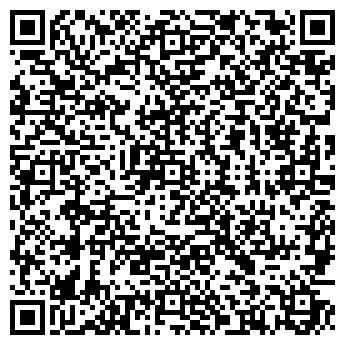 QR-код с контактной информацией организации ВФ ЗЗБК№1, OOO