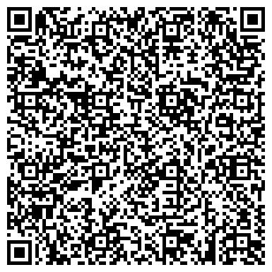 """QR-код с контактной информацией организации Группа компаний"""" Светотехника - ЮГ """""""