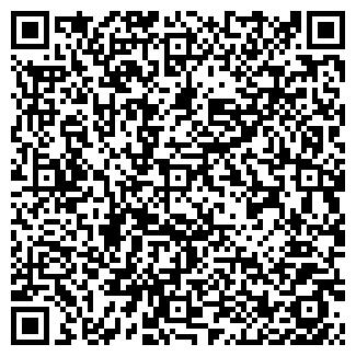 QR-код с контактной информацией организации Селс, ООО