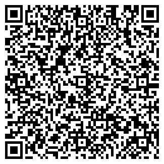 QR-код с контактной информацией организации БАЗАРОВ, ЧП