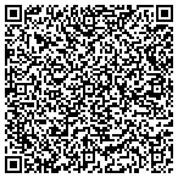 QR-код с контактной информацией организации Мeгaлeкcгруп МПФ, ООО