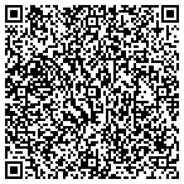 QR-код с контактной информацией организации Електропрестиж, ООО