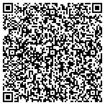 QR-код с контактной информацией организации Электрон-Эксперт, ООО