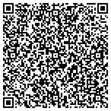 QR-код с контактной информацией организации ЗОЛОТЫЕ УЗОРЫ ТВОРЧЕСКАЯ МАСТЕРСКАЯ, ЧП