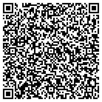 QR-код с контактной информацией организации ВБР Электрик, ООО