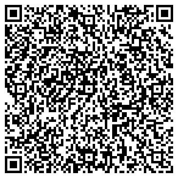 QR-код с контактной информацией организации ООО Электрим-2000