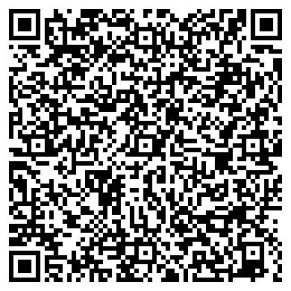 """QR-код с контактной информацией организации ООО """"УКСР"""""""