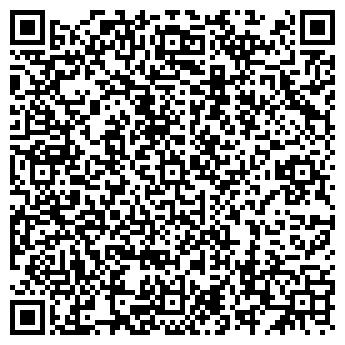 QR-код с контактной информацией организации ЛАВКА УРАЛЬСКИЙ СУВЕНИР