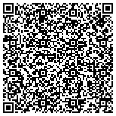 QR-код с контактной информацией организации Регул-техсервискомплект, ЧП