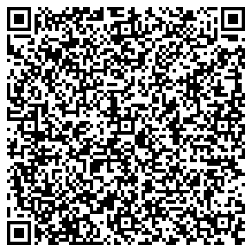 QR-код с контактной информацией организации Донтехнопром, ЧП