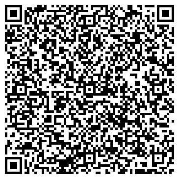 QR-код с контактной информацией организации Электромашпривод, ООО