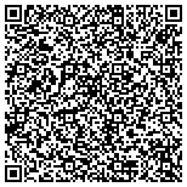 QR-код с контактной информацией организации Кузьмин, ЧП (Гранд Тех плюс)