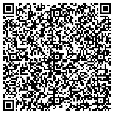 QR-код с контактной информацией организации Интернет-магазин электротехники