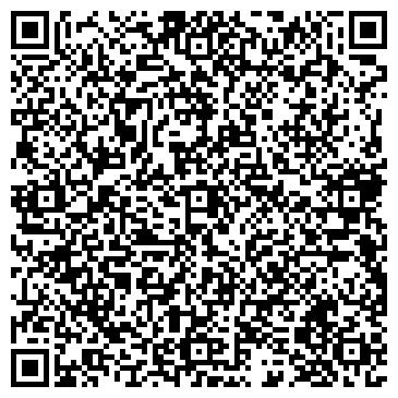 QR-код с контактной информацией организации Электросип, ООО