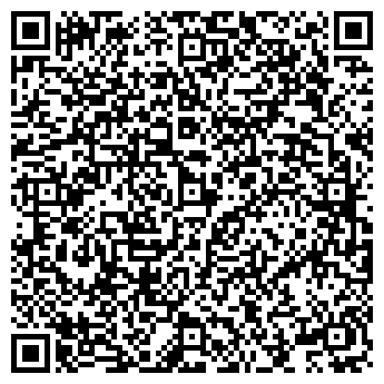 QR-код с контактной информацией организации ЕлектроПостач, ООО
