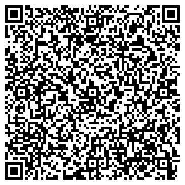 QR-код с контактной информацией организации интернет-магазин «Energymarket»