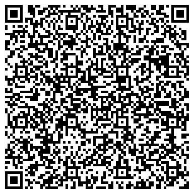 QR-код с контактной информацией организации Электрическая Инновационная Группа, ООО