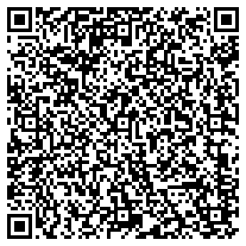 QR-код с контактной информацией организации Стройэнерго, ООО