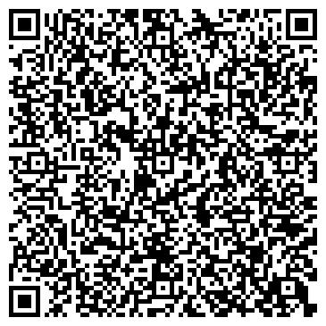 QR-код с контактной информацией организации ООО Кабель Трейд ЛТД