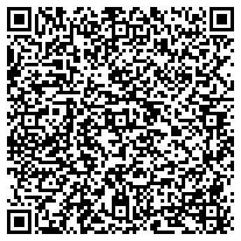 QR-код с контактной информацией организации Евролайт, ЧП