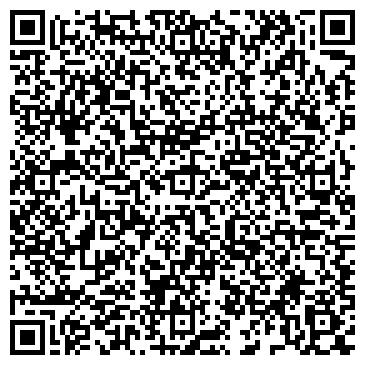 QR-код с контактной информацией организации Монолит Монтаж, ООО
