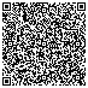 QR-код с контактной информацией организации Энергомашкомплект, АО