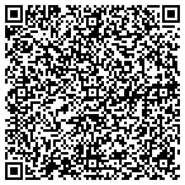 QR-код с контактной информацией организации Пульсар-Микро , ЧП