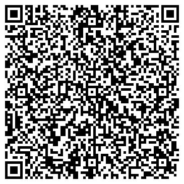 QR-код с контактной информацией организации Славэнергопром, ООО