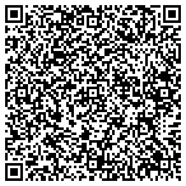 QR-код с контактной информацией организации ГЛУБИНА КОМПЬЮТЕРНЫЙ КЛУБ ОО