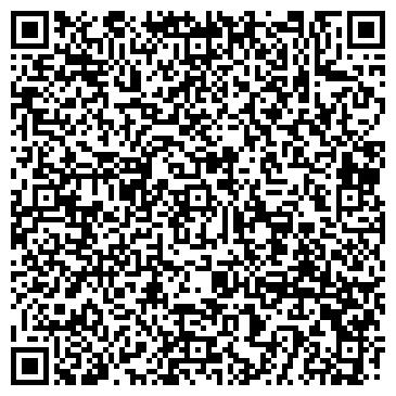 QR-код с контактной информацией организации Воляник Александр, Интернет-магазин