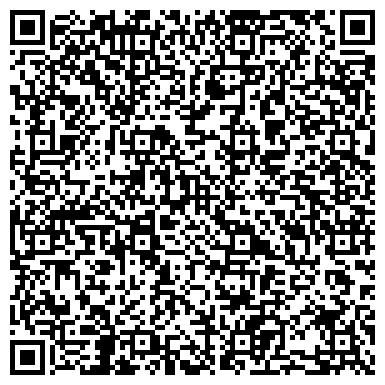QR-код с контактной информацией организации МТС Электрощит, ЧП