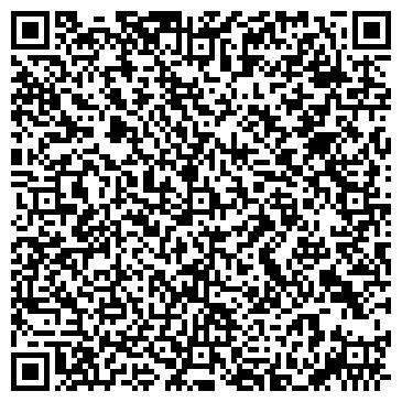 QR-код с контактной информацией организации КамЭЛит , ЧП