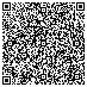 QR-код с контактной информацией организации АНСАМБЛЬ ШУМОВОЙ МОУДОД