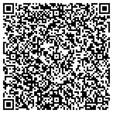 QR-код с контактной информацией организации Демихин, ЧП