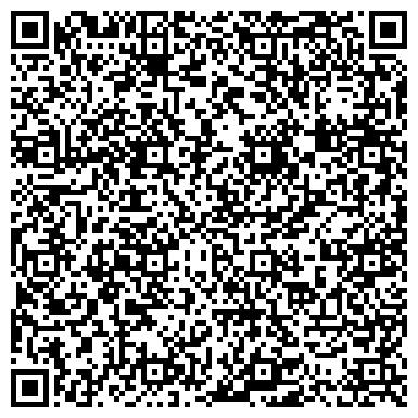 QR-код с контактной информацией организации Системы дистрибьюции и сервиса, ООО (СДС, ООО)