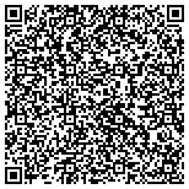 QR-код с контактной информацией организации Укртехэнергокомплект, ООО