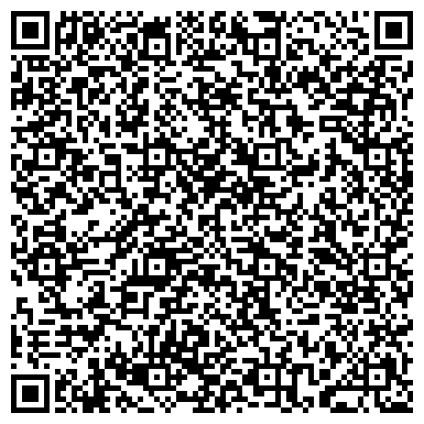 QR-код с контактной информацией организации Ксимекс-электро Донбасс, ООО