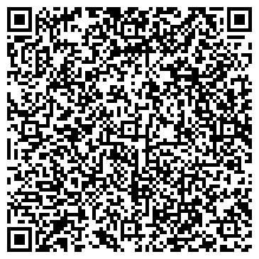 QR-код с контактной информацией организации Электрум ЛТК , ООО