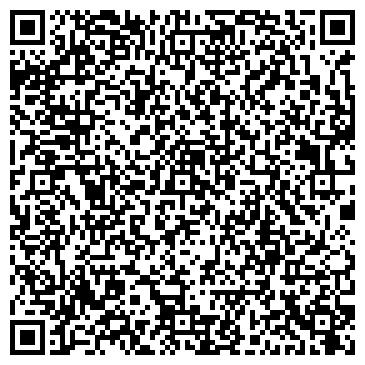 QR-код с контактной информацией организации ДБТС, ООО