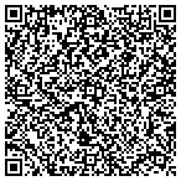 QR-код с контактной информацией организации Зако, ЧП