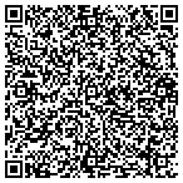 QR-код с контактной информацией организации Ганоль В.В., ЧП