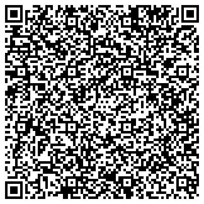 QR-код с контактной информацией организации Глушко И.В., СПД (Евролюкс)