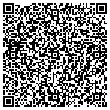 QR-код с контактной информацией организации Энергомаш, ООО ПТК